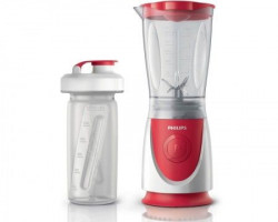 Philips HR2872/00 blender