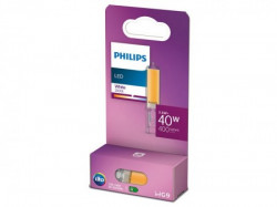 Philips PS718 LED Classic 3,5w (40W) G9 WH 3000K ND SRT6