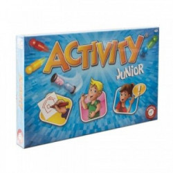 Piatnik activity junior ( PJ714740 )