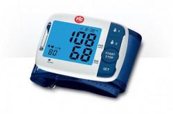 Pic Mobile Rapid Wrist digitalni merač pritiska za zglob ( A037067 )