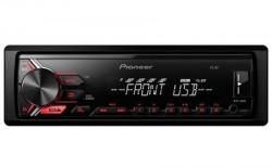 Pioneer auto radio MVH-190UB ( PIO190 )