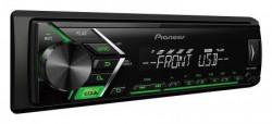 Pioneer auto radio MVH-S100UBG USB ( PIO182 )