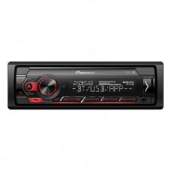 Pioneer Auto radio ( MVH-S320BT )