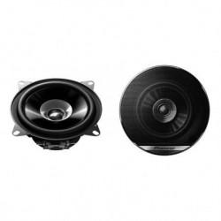 Pioneer auto zvučnici 190W ( TS-G1010F )