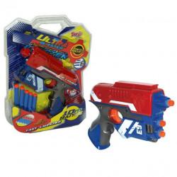Pištolj ispaljivač strelica ( 62-915000 )