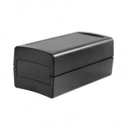 Plastična kutija ( Z99-ABS )