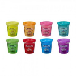 Play-doh pd slime single can ( E8790 )