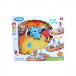 Playgro Grow and Play 3u1 podloga za igru ( 113027 )