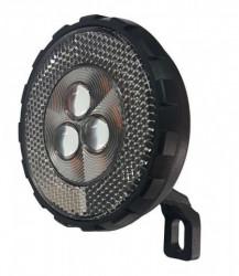 Prednja lampa XC-159 ( 190139 )