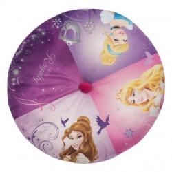 Princeze okrugli jastuk 32cm ( 60-266000 )