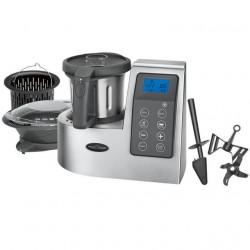 Profi Cook PC-MKM 1074 Multi Cooking mixer