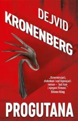 PROGUTANA - Dejvid Kronenberg ( 7873 )