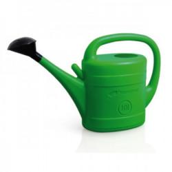 Prosperplast kantica za zalivanje 10l zelena ( PR IKSP10-G642 )