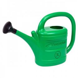 Prosperplast kantica za zalivanje 3l zelena ( PR IKSP03-G642 )