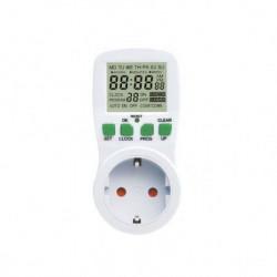 Prosto Digitalni vremenski prekidač 3680W ( TM03 )