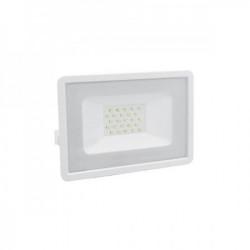 Prosto led beli reflektor 20W 6500K/1600LM/ 230V/IP65( R20ECWH/Z )