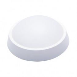 Prosto LED brodska lampa 25W ( LBC6-270-CW/WH )