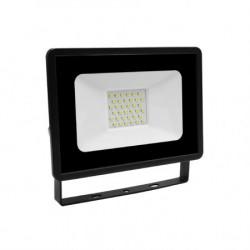Prosto LED reflektor 30W ( LRF013EW-30/BK )