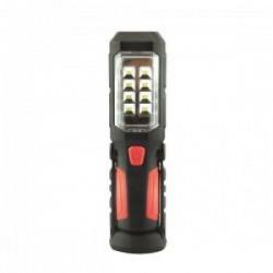 Prosto PL8043 baterijska lampa ( BLPL8043/Z )
