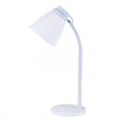 Prosto stona lampa E14 grlo ( SL-528/WH )