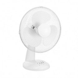 Prosto stoni ventilator 30cm ( DF303PY )