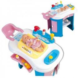 Pult za povijanje beba 8745 ( 5515 )