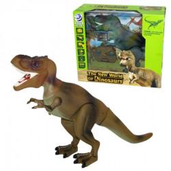 R/C Dinosaur ( 66-684000 )