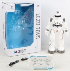 R/C Robot ( 63-656000 )