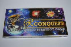 R Conquest ( 01/30071 )