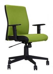 Radna fotelja - Boston M Trend (eko koža u više boja)