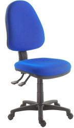 Radna stolica - 1080 Asyn ( izbor boje i materijala )