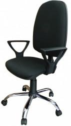 Radna stolica - 1080 Mek CLX Plus