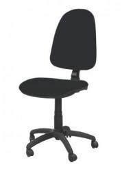 Radna stolica - 1080 Mek ( izbor boje i materijala )