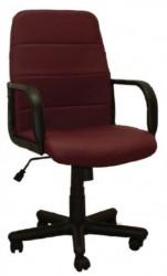 Radna stolica - Booster ECO 28