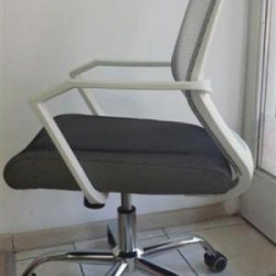 Radna stolica DEFO ( SB-B814 )