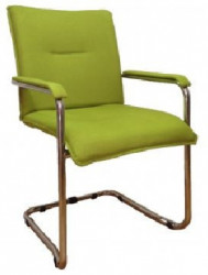 Radna stolica - Dingo