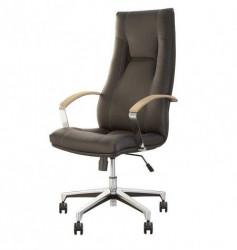 Radna stolica - King ECO 30