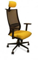Radna stolica - Matilda