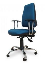 Radna stolica - Monsun A