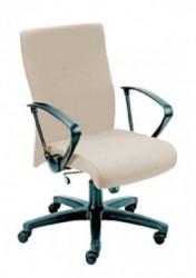 Radna stolica - Neo II YB 093