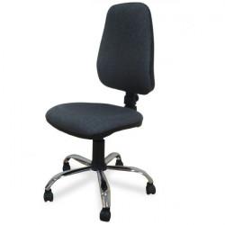 Radna stolica - Sijam 03