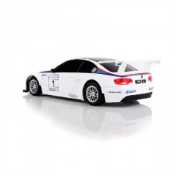Rastar R/C 1:24 BMW M3 ( 306974 )