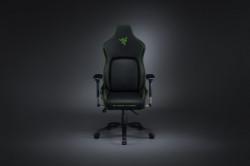 Razer Iskur - Gaming Chair ( 040814 )