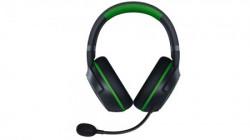 Razer Kaira Pro Wireless Headset for Xbox Series X ( 040032 )