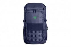 """Razer Tactical Backpack 15.6"""" V2 ( 039477 )"""