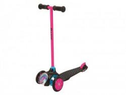 Razor Scooter Razor Jr t3 Pink ( 20073666 )