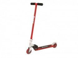 Razor Scooter S - Red ( 13073058 )