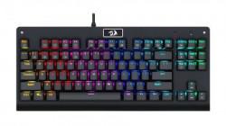 Redragon Dark Avenger K568 RGB Mechanical Gaming Keyboard ( 034133 )