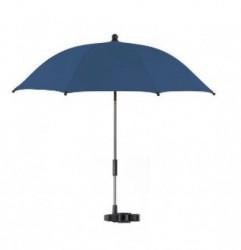 Reer suncobran za kolica sa UV zaštitom, plava ( A010152 )