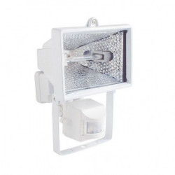 Reflektor sa senzorom 120W ( FLP150/WH )